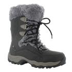 Hi-Tec St Anton 200 Waterproof Winter Boots (Women's)