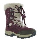 Hi-Tec St Moritz 200 Waterproof Winter Boots (Women's)