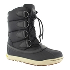Hi-Tec Talia Shell 200 Waterproof Winter Boots (Women's)