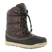 Hi-Tec Talia Shell 200 Waterproof Winter Boots (Women's)