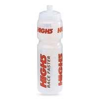 High5 Bike Bottle - 750ml