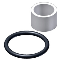 Hills Pump Micron Filter/Seal Kit For Mk4