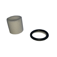 Hills Replacement Filter / Seal Kit for Mk2 & Mk3