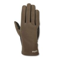Holik Glove Jeanne