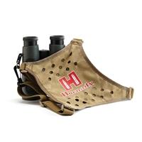 Hornady Bino Harness