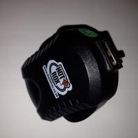Hot Rox UK Mains USB Charger