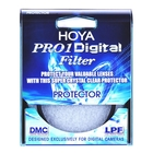 Hoya 72mm Pro-1 Digital Protector Filter