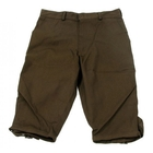 HSF Dartmoor Breeks