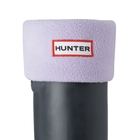 Hunter Fleece Welly Sock (Children)