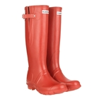 Hunter Original Adjustable Wellington Boots (Unisex)