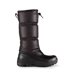 Hunter Original Snow Quilt Wellingtons (Women's)