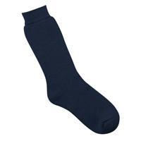 Hunter Short Sock