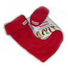 Hunter Fleece Welly Sock (Adults)