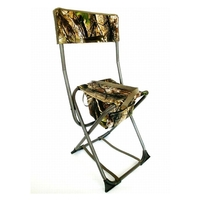 Hunters Specialties Dove Chair With Pouch