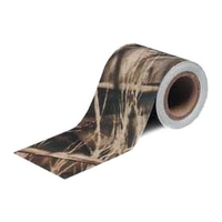 Hunters Specialties No-Mar Gun and Bow Tape