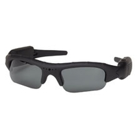 Hunters Specialties I-Kam Xtreme 3.0 Video Sunglasses