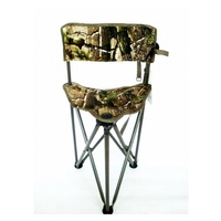 Hunters Specialties Tripod Chair With Carrying Strap