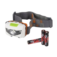 HyCell LED Headlight
