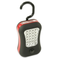 HyCell Small Working Lamp 2 in 1 - 28 LED