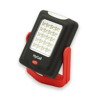HyCell Small Working Lamp - 20 LED