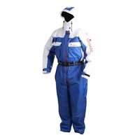 Imax Nautex Floatation Suit