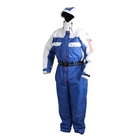 Imax Nautex Floatation Suit