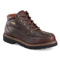 Irish Setter 1860 Countrysider GTX Walking Boots (Men's)