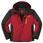 Jack Wolfskin Cold Trail Jacket