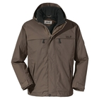Jack Wolfskin North Country Jacket