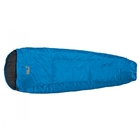 Jack Wolfskin One Kilo Bag - Sleeping Bag