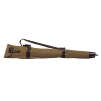 James Rambler Shotgun Slip - 121cm