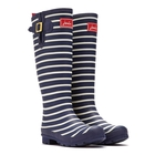 Joules Wellyprint Wellies (Women's)