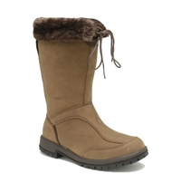 Kanyon Outdoor Alder Waterproof Boots (Women's)