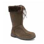 Kanyon Outdoor Alder Waterproof Boots (Women's)
