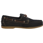 Kanyon Outdoor Capri Ladies Boat Shoes (Women's)