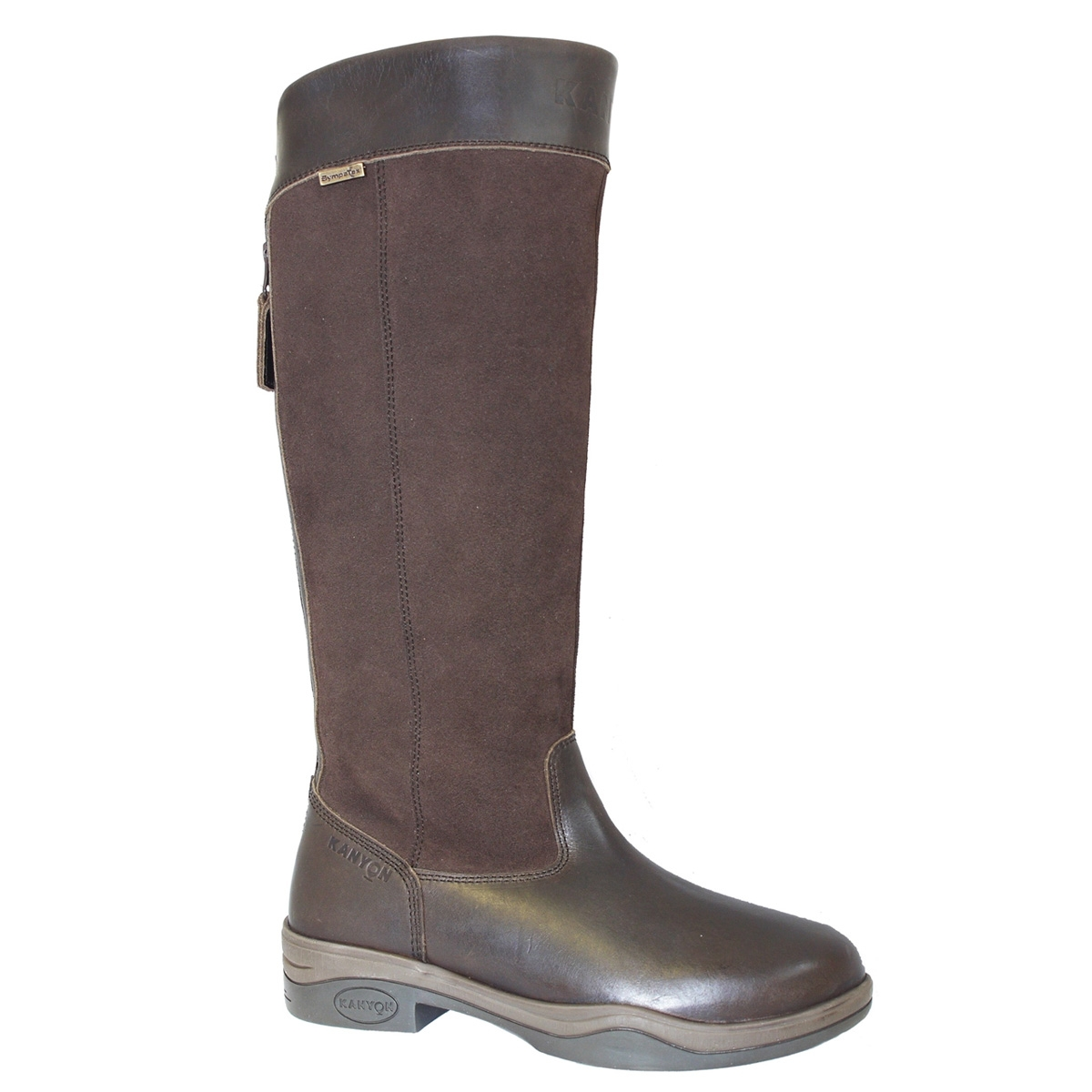 January 2013 Coltford Boots Part 3