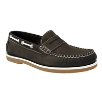 Kanyon Outdoor Florence Ladies Boat Shoes (Women's)