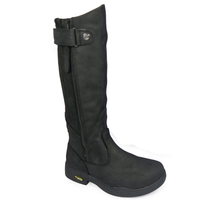 Kanyon Outdoor Gorse X-Rider Boot (Women's)