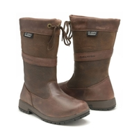 Kanyon Outdoor Hornbeam Waterproof Country Boots