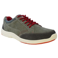 Kanyon Outdoor Pitsford Leisure Shoes (Men's)