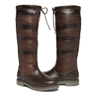 Kanyon Outdoor Rowan 2 WP Country Boots (Women's)