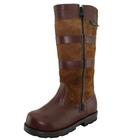 Kanyon Outdoor Sapling Country Boot (Children's)