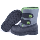 Kanyon Outdoor Snow Hare Winter Boots