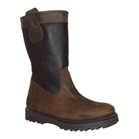 Kanyon Outdoor Spruce Waterproof Country Boots (Men's)