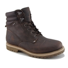 Kanyon Outdoor Sycamore Waterproof 6-Inch Premium Ankle Boot