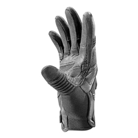 Kinetixx X-Pect Tactical Operations Glove