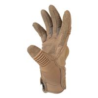 Kinetixx X-Pro Tactical Operations Glove