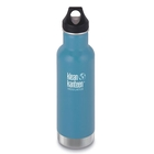 Klean Kanteen Vacuum Insulated Classic - 592ml