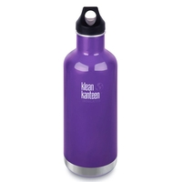 Klean Kanteen Vacuum Insulated Classic - 946ml