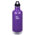Klean Kanteen Vacuum Insulated Classic - 946ml